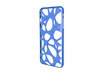 iPhone 6 plus / 6S plus Case_Voronoi 3d printed