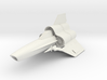 "Viper MK-IV  4.7"" 3d printed"