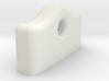 Flight Controller Vibration Damper Jig 2.5mm 3d printed