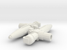 Infrared Missiles (2) 3d printed