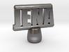 Jena Tiller Pin 3d printed