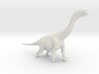 Brachiosaurus (Medium/Large size) 3d printed