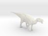 Edmontosaurus (Small/Medium size) 3d printed