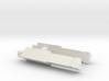 Jet Vehicon Weapon 3d printed