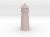 Lighthouse Pastel Pink 3d printed Lighthouse Pastel Pink