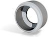 Leica LTM tube mount for Bessa Scopar 50mm f3.5 3d printed