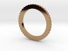 Ingranaggi Ring M/L 18mm 3d printed