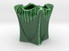 Bat Cup  3d printed