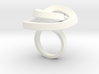 Ring Love is in the AIR (L) (from $26) 3d printed