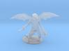 Repto Miniature 3d printed