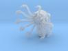 Space-Nautilus 01 3d printed