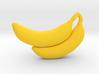 This shit is Banana! 3d printed