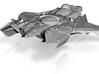 Anvil Gladiator 3d printed