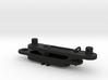 058009-01 ORV Battery Access Door 3d printed