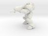 1/24 Terran Commander Raynor 3d printed