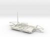 07A-LRV-Aft Platform 3d printed