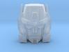 Battletrap for titans return 3d printed