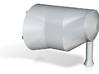 ScaledEngines_Transmission-lowspeed-v0.07 3d printed