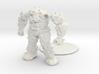Ogremoch 3d printed