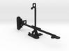 Acer Liquid Jade Primo tripod & stabilizer mount 3d printed