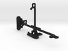 Acer Liquid Z530 tripod & stabilizer mount 3d printed
