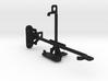 Asus Zenfone Go ZB452KG tripod & stabilizer mount 3d printed