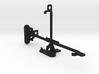 Asus Zenfone Go ZB551KL tripod & stabilizer mount 3d printed