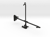 ASUS VivoTab Note 8 (M80TA) tripod mount 3d printed