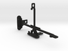Gionee Elife S7 tripod & stabilizer mount 3d printed