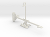 Gionee Elife S Plus tripod & stabilizer mount 3d printed