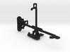 Huawei Ascend Y540 tripod & stabilizer mount 3d printed