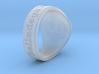 Nuperball JBaayBaay Ring Season 7 3d printed