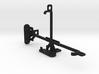 ZTE Avid Plus tripod & stabilizer mount 3d printed