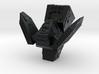 """Mimic"" Infiltration Craft 3d printed"