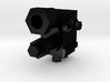 Pumpenupgrade IV 3d printed