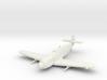 Avia S-199 3d printed