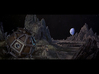 boOpGame Shop - First Men in the Moon Spaceship 3d printed First Men in the Moon Movie - Vessel