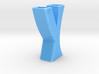 Vase 8 3d printed