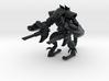Moloch 001 Tarantula 15mm 3d printed