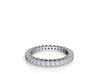 Ring Simple 195 11,5 3d printed
