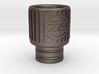 12mm For Combo RDTA 220 Heatsink 3d printed