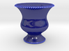 Vase Model A5 3d printed