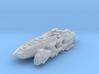 Strigon Class Assault Carrier 3d printed