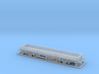 2152 1/148 German train-ferry wagon, 40t-glw low 3d printed