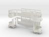 1:43 L.T. E/1 500 Class Tram -open front - Part 1 3d printed