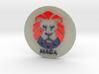 MAGA Challenge Coin 3d printed MAGA Challenge Coin