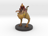 Strut - Hologrid: Monster Battle 3d printed