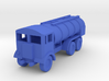 1/200 Scale AEC Matador Tanker 3d printed