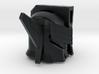 Smoker's Head Combiner Version 3d printed