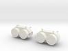 Feifel Mod.1 Completos Escala 1-16.3mf 3d printed